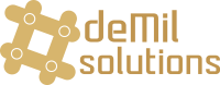 deMil Solutions